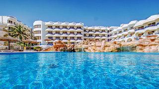 Pauschalreise Hotel Ägypten, Hurghada & Safaga, Sea Gull Beach Resort in Hurghada  ab Flughafen