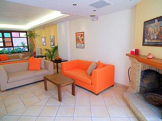 Pauschalreise Hotel Griechenland, Zakynthos, Yria Hotel in Zakynthos  ab Flughafen