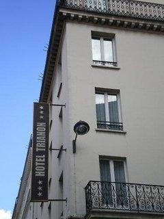 Pauschalreise Hotel Paris & Umgebung, Trianon Gare de Lyon in Paris  ab Flughafen Berlin-Schönefeld
