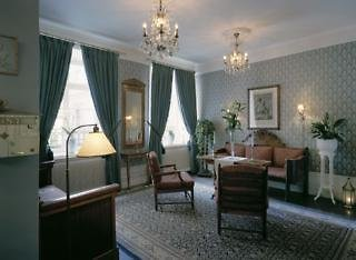 Pauschalreise Hotel Schweden - Stockholm & Umgebung, Scandic Gamla Stan in Stockholm  ab Flughafen