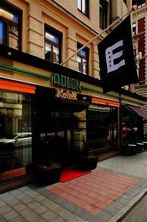 Pauschalreise Hotel Schweden - Stockholm & Umgebung, Elite Hotel Adlon in Stockholm  ab Flughafen Düsseldorf