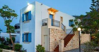 Pauschalreise Hotel Griechenland, Kreta, Lofos Apts in Piskopiano  ab Flughafen Bremen