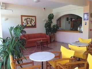 Pauschalreise Hotel Chalkidiki, Aloni in Pefkochori  ab Flughafen Amsterdam