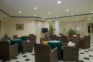 Pauschalreise Hotel Zakynthos, Zefyros Hotel Eco Resort in Zakynthos  ab Flughafen