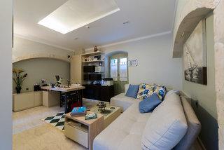 Pauschalreise Hotel Griechenland, Kefalonia (Ionische Inseln), Fiscardonna Luxury Suites in Fiskardo  ab Flughafen