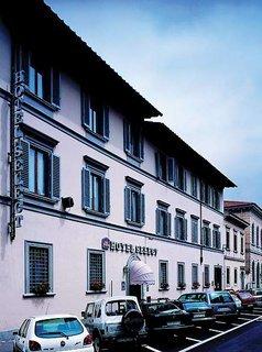 Pauschalreise Hotel Italien, Toskana - Toskanische Küste, Select Hotel in Florenz  ab Flughafen Bremen