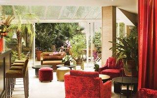 Pauschalreise Hotel Frankreich, Paris & Umgebung, Hotel Orchidèe in Paris  ab Flughafen Berlin-Tegel