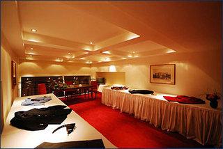 Pauschalreise Hotel Chalkidiki, Rotonda in Thessaloniki  ab Flughafen Amsterdam
