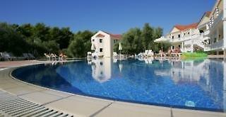 Pauschalreise Hotel Kefalonia (Ionische Inseln), Thalassa in Lassi  ab Flughafen