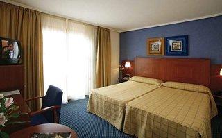 Pauschalreise Hotel Costa de Almería, Torreluz Centro in Almeria  ab Flughafen
