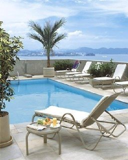 Pauschalreise Hotel Brasilien - weitere Angebote, Windsor Guanabara in Rio de Janeiro  ab Flughafen Berlin-Tegel