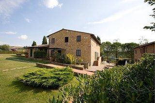 Pauschalreise Hotel Toskana - Toskanische Küste, Castellare di Tonda in Montaione  ab Flughafen Bruessel