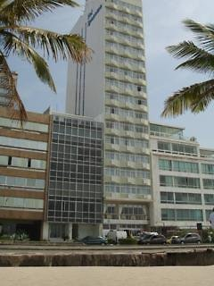 Pauschalreise Hotel Brasilien - weitere Angebote, Sol Ipanema Hotel in Rio de Janeiro  ab Flughafen Basel