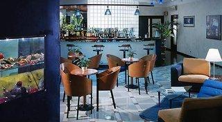 Pauschalreise Hotel Emilia Romagna, Hotel Re Enzo in Bologna  ab Flughafen Amsterdam