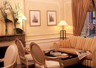 Pauschalreise Hotel Frankreich, Paris & Umgebung, Golden Tulip Washington Opera in Paris  ab Flughafen Berlin-Schönefeld