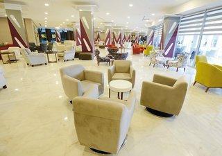 Pauschalreise Hotel Türkei, Türkische Ägäis, Green Nature Diamond in Marmaris  ab Flughafen Berlin