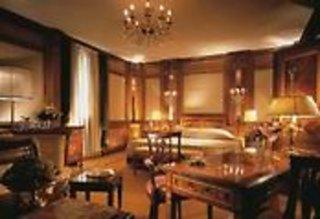 Last Minute Italien,     Mailand & Umgebung,     Hotel Principe di Savoia  in Mailand