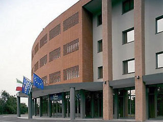 Pauschalreise Hotel     Emilia Romagna,     Holiday Inn Express Parma in Parma