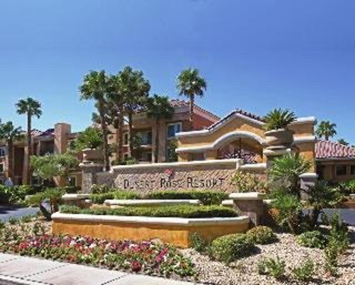 Last MInute Reise USA,     Nevada,     Desert Rose Resort (3   Sterne Hotel  Hotel ) in Las Vegas