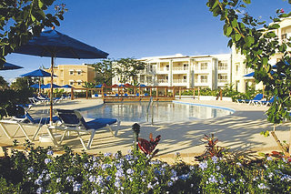 Pauschalreise Hotel Barbados, Barbados, Beach View Hotel in St. James  ab Flughafen Frankfurt Airport