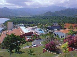 Pauschalreise Hotel Kuba, Karibische Küste - Süden, Brisas Sierra Mar in Chivirico  ab Flughafen Berlin-Tegel