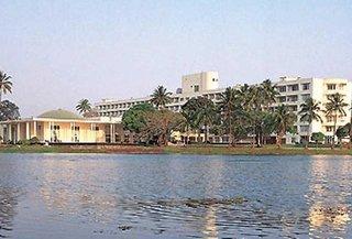 Pauschalreise Hotel Myanmar, Myanmar, Inya Lake in Yangon  ab Flughafen Berlin-Tegel