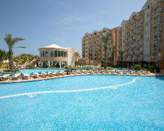 Pauschalreise Hotel Aruba, Aruba, Divi Aruba Phoenix Beach Resort in Palm Beach  ab Flughafen Berlin-Tegel