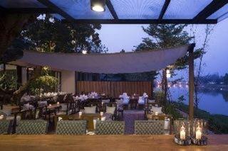 Pauschalreise Hotel Thailand, Nord-Thailand, Sala Lanna Chiang Mai in Chiang Mai  ab Flughafen