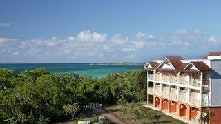 Pauschalreise Hotel Kuba, Jardines del Rey (Inselgruppe Nordküste), Memories Flamenco Beach Resort in Cayo Coco  ab Flughafen Berlin-Tegel
