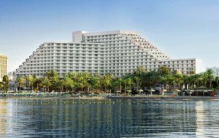 Pauschalreise Hotel Israel, Israel - Eilat, Isrotel Royal Beach in Eilat  ab Flughafen Berlin
