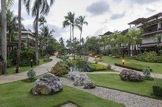 Pauschalreise Hotel  Xeliter Balcones del Atlantico in Las Terrenas  ab Flughafen