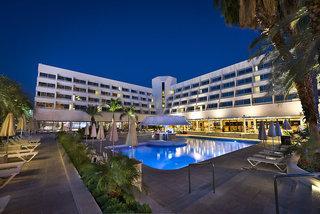 Pauschalreise Hotel Israel, Israel - Eilat, Isrotel Lagoona in Eilat  ab Flughafen Berlin