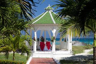 Pauschalreise Hotel Kuba, Atlantische Küste - Norden, Barceló Solymar in Varadero  ab Flughafen Bremen