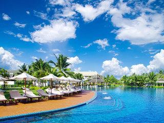 Pauschalreise Hotel Thailand, Süd-Thailand, Sofitel Phokeethra Krabi Resort in Krabi  ab Flughafen Berlin