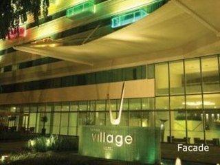 Pauschalreise Hotel Singapur, Singapur, Changi Village in Singapur  ab Flughafen Bremen