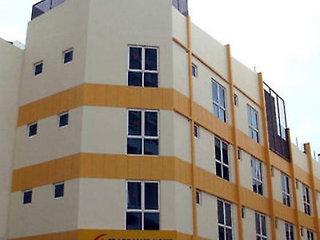 Pauschalreise Hotel Singapur, Singapur, Fragrance Imperial in Singapur  ab Flughafen Bremen