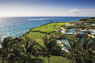 Pauschalreise Hotel Barbados, Barbados, The Crane Residential Resort in St. Philip  ab Flughafen