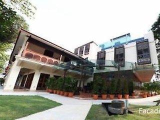 Pauschalreise Hotel Singapur, Singapur, Nostalgia Urban Boutiquehotel in Singapur  ab Flughafen Bremen