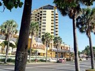 Pauschalreise Hotel  Crowne Plaza Santa Domingo in Santo Domingo  ab Flughafen