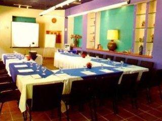 Pauschalreise Hotel Mexiko, Riviera Maya & Insel Cozumel, Omni Puerto Aventuras Beach Resort in Puerto Aventuras  ab Flughafen Berlin-Tegel