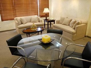 Pauschalreise Hotel  W&P Santo Domingo in Santo Domingo  ab Flughafen
