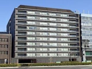 Pauschalreise Hotel Japan, Japan - Honshu, Citadines Karasuma-Gojo Kyoto in Kyoto  ab Flughafen Berlin-Tegel