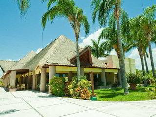 Pauschalreise Hotel Mexiko, Riviera Maya & Insel Cozumel, Bel Air Collection Resort & Spa Riviera Maya in Riviera Maya  ab Flughafen Berlin-Tegel