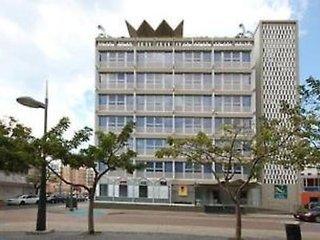 Pauschalreise Hotel Puerto Rico, Puerto Rico, The Wave Hotel at Condado in San Juan  ab Flughafen Berlin-Tegel