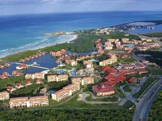 Pauschalreise Hotel Kuba, Jardines del Rey (Inselgruppe Nordküste), Iberostar Mojito in Cayo Coco  ab Flughafen Berlin-Tegel