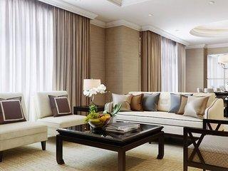 Luxus Hideaway Hotel Malaysia, Malaysia - weitere Angebote, The Ritz-Carlton Kuala Lumpur in Kuala Lumpur  ab Flughafen München