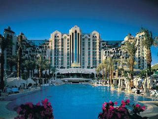 Pauschalreise Hotel Israel, Israel - Eilat, Herods Palace Eilat in Eilat  ab Flughafen Berlin