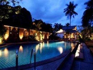 Pauschalreise Hotel Thailand, Süd-Thailand, Railay Village Resort & Spa in Ao Nang Beach  ab Flughafen Berlin