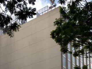 Pauschalreise Hotel Singapur, Singapur, V Hotel Bencoolen in Singapur  ab Flughafen Bremen