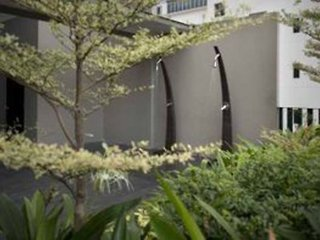 Pauschalreise Hotel Singapur, Singapur, V Hotel Bencoolen in Singapur  ab Flughafen Abflug Ost